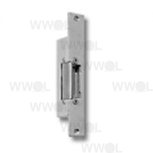 SOLENOID GATE RELEASE