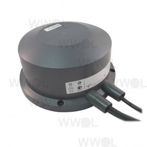 WEATHER PROOF 400VA TRANSFORMER