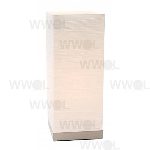 RIVIERA TOUCH TABLE LAMP