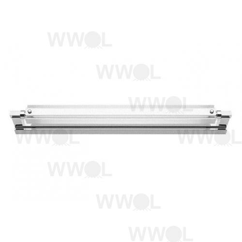 CARLISLE 14 WATT VANITY LIGHT