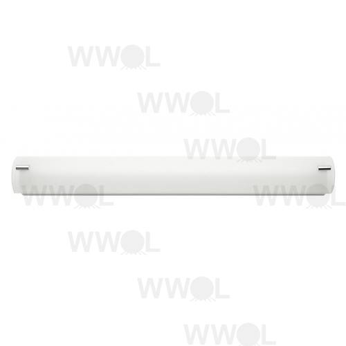 EATON 14W T5 VANITY LIGHT