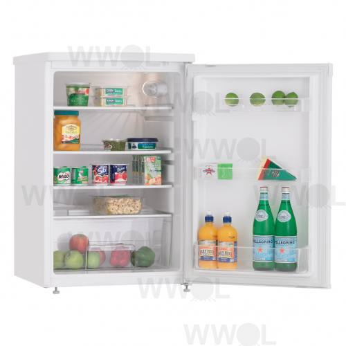FRIDGE ALL CYCLE DEFROST 130L