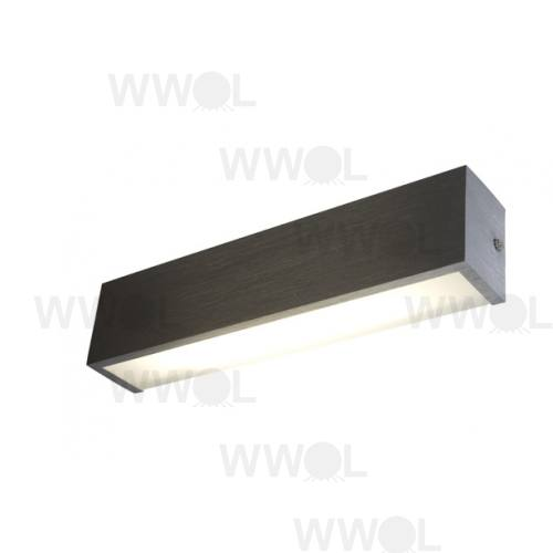 GLENN 35 WALL LAMP