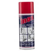 INOX LUBRICANT 300G MX3