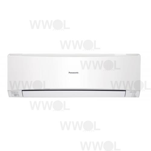 AIR CON 7.4 KW PANASONIC