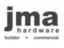 JMA Hardware