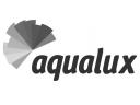Aqualux Lighting
