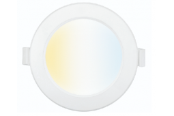 9 WATT LED CCT SMART WIFI DOWN LIGHT