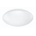 24 WATT LED CCT SMART WIFI CEILING LIGHT