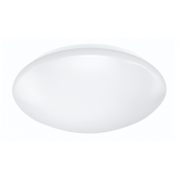 24 WATT LED CCT SMART WIFI CEILING LIGHT