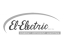 El Electric