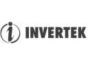 Invertek