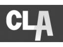 CLA Lighting