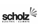 Scholz Group