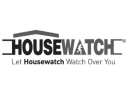 House Watch