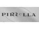 Pirrella