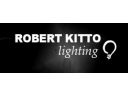Robert Kitto