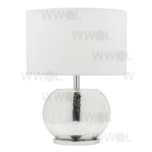 ABIGAIL 1LT TABLE LAMP