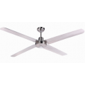TRISERA 4/3 BLADE 140CM STAINLESS FAN