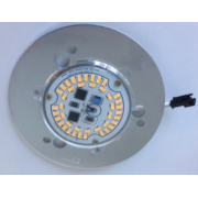 17.5 WATT 3000K WARM WHITE LED REPLACEMENT GLOBE TO SUIT AIR ELITE/EFFICIENT II