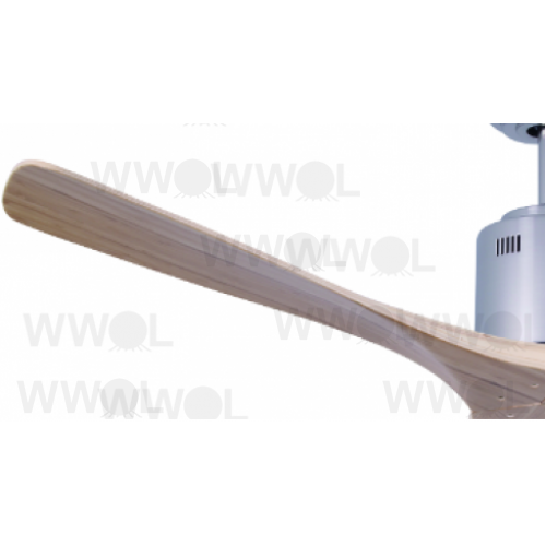AIR SPAN 130CM BAMBOO BLADE SET ONLY