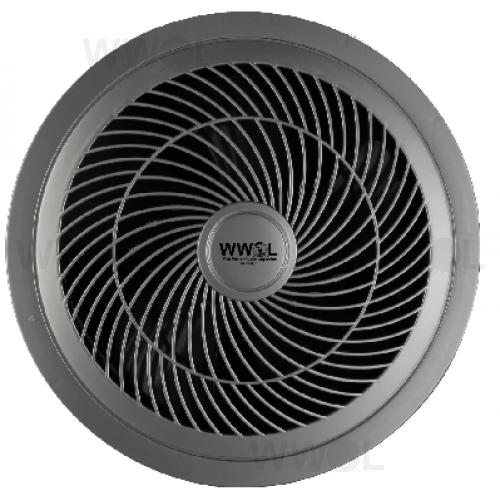 Air O Fan Bathroom Exhaust Fan 28 Images Broan Bath Fan Warranty Broan 690 Bath Fan Upgrade