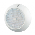 AQUA COOL WHITE LED POOL LIGHT SURFACE INCL 25M CABLE