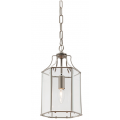 ARCADIA 1 LIGHT PENDANT