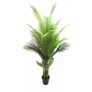 ARECA REAL TOUCH PALM 1700MM