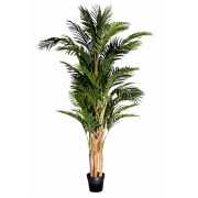 ARECA REAL TO TOUCH PALM 1900MM