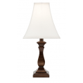 ARMEN BRONZE TABLE LAMP
