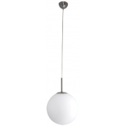 BALLY FROST 10 INCH PENDANT