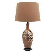 BLOMELEY TABLE LAMP