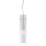 BOLLE FROST ONE LIGHT PENDANT