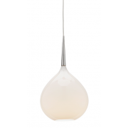 BALLON MEDIUM OPAL PENDANT LIGHT