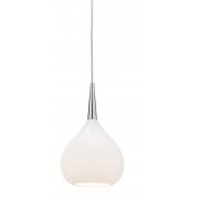 BALLON SMALL OPAL PENDANT LIGHT