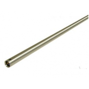 ceiling fan extension rod. 900mm industrial ceiling fan extension rod brushed aluminium ceiling fan extension rod