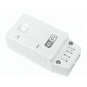 JUPITER SMART WIFI RF LEADING EDGE DIMMER CONNECTOR