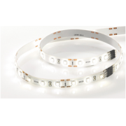 LED 5 METRE COOL WHITE WEATHERPROOF RIBBON PACK