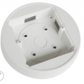 LIFESAVER SMOKE ALARM MOUNTING BLOCK