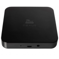 NEXUS UNIVERSAL GATEWAY HOME PLUS