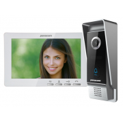 SURFACE AUDIO VISUAL HD TOUCH SCREEN INTERCOM KIT (HIGH DEF)