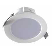 RENO 10W LED WHITE NATURAL WHITE DOWN LIGHT