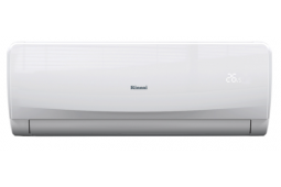 RINNAI 2.5KW G SERIES INVERTER SPLIT SYSTEM AIR CONDITIONER
