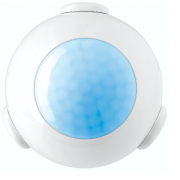 SMART PIR SENSOR WIFI SECURITY DEVICE
