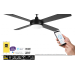 SMART WIFI CEILING FAN REMOTE