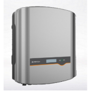 SUNGROW 2.5KW 1 PHASE 1 MPPT INCL WIFI GRID CONNECT INVERTER