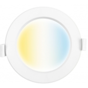 SYNC SMART BLUETOOTH MESH CCT LED DOWN LIGHT