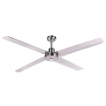 TRISERA 4/3 BLADE 120CM STAINLESS FAN