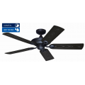 MARIBEL 132CM NEW BRONZE CEILING FAN